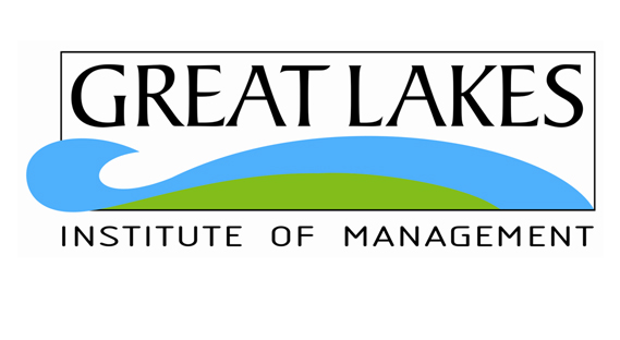 Interview by Great Lakes Institute of Management